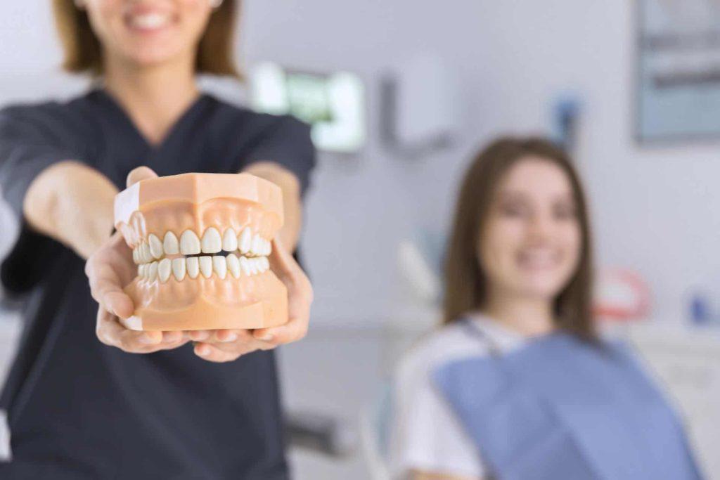 Dentista Sesto San Giovanni