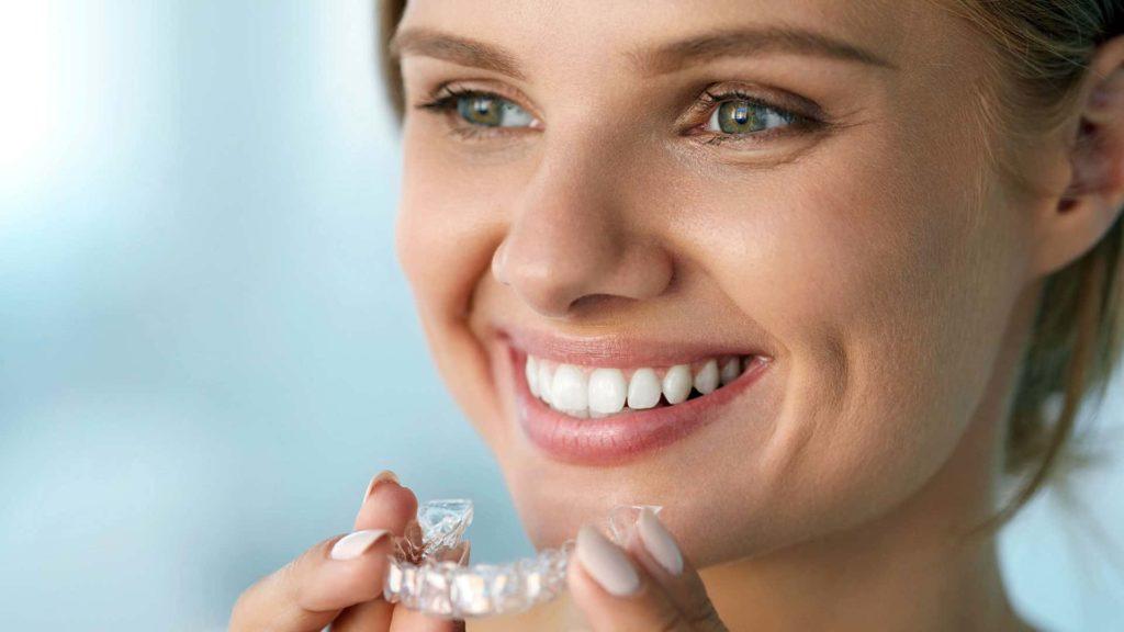 Dentista Sesto San Giovanni Invisalign ®